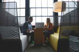 Employee turnover Small Business